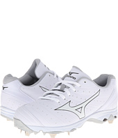 Mizuno - 9-Spike® Advanced Sweep 2