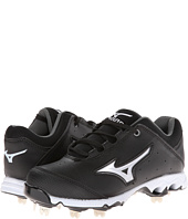 Mizuno - 9-Spike® Swift 3 Switch