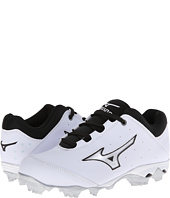 Mizuno - 9-Spike® Finch Elite Switch