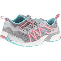 3) RYKA Hydro Sport Water Shoe for Women