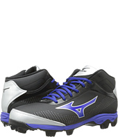 Mizuno - 9-Spike® Franchise 7 Mid