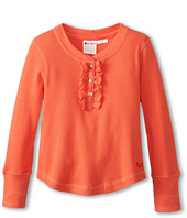 Roxy Kids - Sand Dunes Knit Top (Toddler/Little Kids/Big Kids)