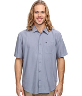 Rip Curl - Sand Dollars S/S Shirt