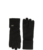 Cole Haan - Diagonal Rib Glove