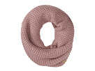 Cole Haan Xtra Chunky Neckwarmer (Pink)