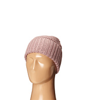Cole Haan - Xtra Chunky Cuff Hat