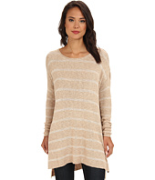 Free People - Shipping News Sweater