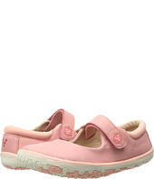 Vivobarefoot Kids - Pally (Toddler/Little Kid)