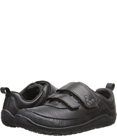 Vivobarefoot Kids - Neo Hook-and-Loop (Toddler/Little Kid)