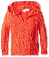Roxy Kids - Warm Heart Sweater (Toddler/Little Kids/Big Kids)