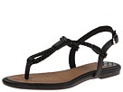 Sperry Top-Sider - Lacie (Black/Patent)