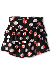Roxy Kids - Party Time Skirt (Big Kids)