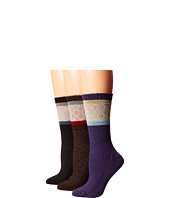 Goodhew - Poplar 3-Pack