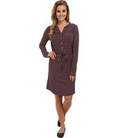 Carve Designs - Paris Pullover Dress