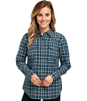 Carve Designs - Holton Shirt Plaid