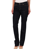 Pendleton - The Slim Standard Jean