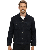 Levi's® Mens - Relaxed Fit Trucker Jacket