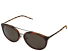 Burberry - 0BE4177