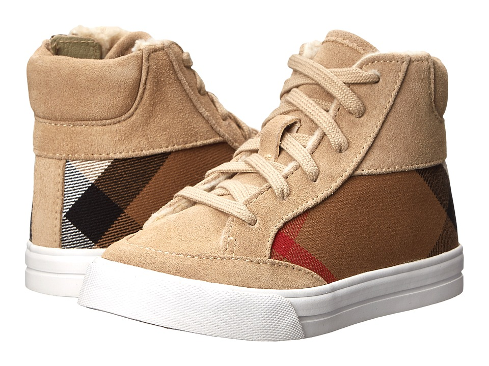 Burberry Kids - I1-Mini-Haypark