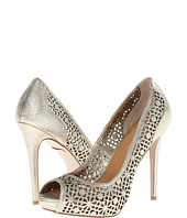Badgley Mischka - Junior