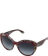 Dolce & Gabbana - 0DG4236