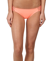 Hurley - One & Only Spider Bikini Bottom