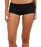 Hurley - One & Only Boyshort