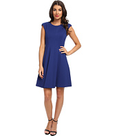 Rebecca Taylor - Caley Dress
