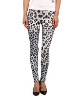 Just Cavalli - Animal Print Pants