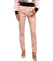 Just Cavalli - Dye Metallic Skinny Leg Fit