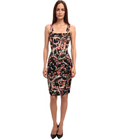 Just Cavalli - Printed Dress