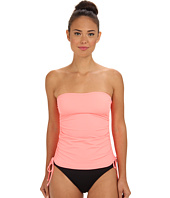 Hurley - One & Only Soft Cup Bandini