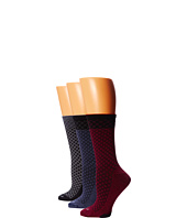 Sockwell - Meta Soothe 3-Pack