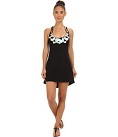 Hurley - Prism Dress Cover Up