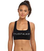 StyleStalker - Stylestalker Sports Bra