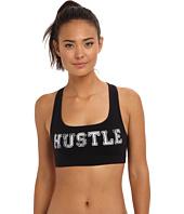 StyleStalker - Hustle Sports Bra