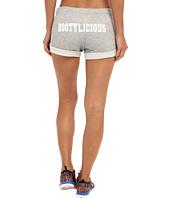 StyleStalker - Bootylicious Shorts