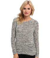 StyleStalker - Lone Wolf Sweater