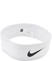 Nike - Nike Speed Performance Headband
