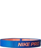 Nike - Nike Pro Headband