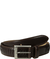 Cole Haan - 35mm Whitefield Belt Buckle