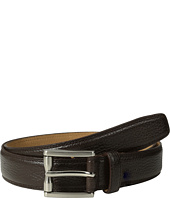 Cole Haan - 30mm Aulden Belt Buckle