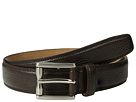 Cole Haan 30mm Aulden Belt Buckle