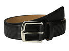 Cole Haan 32mm Adams Belt Buckle
