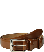Cole Haan - 30mm Webster Belt Buckle