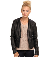 Free People - Vegan Blazer Jacket