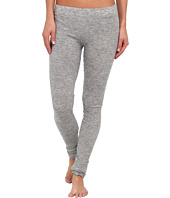 Free People - Heather Knit Legging