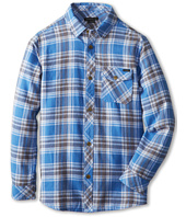 O'Neill Kids - Basin Woven Top (Big Kids)
