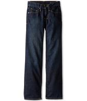 O'Neill Kids - The Straight Jean (Big Kids)
