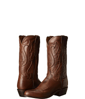 Lucchese - M1004.R4